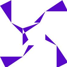 pamwood95's avatar