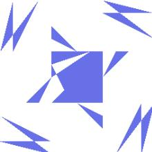 Pan_Z's avatar