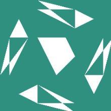 Panam2000's avatar