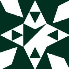 Panathinaikos's avatar
