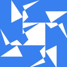 pandamonium54's avatar
