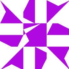 PandaVega's avatar