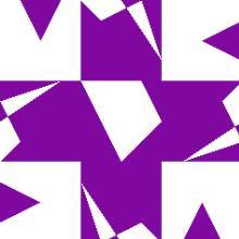 pandeymit's avatar