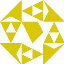 pandu101's avatar