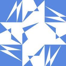 pang-www's avatar