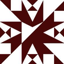 pangaea1222's avatar