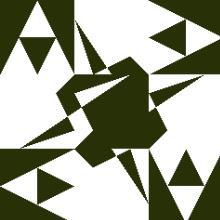 pangyiyao's avatar