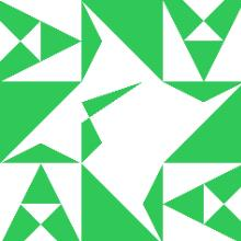 panicoenlaxbox's avatar