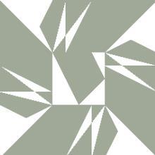 pank's's avatar