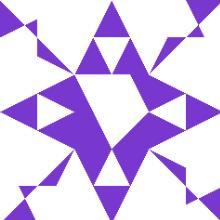 Pankaj01111's avatar