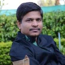 PankajDeharia's avatar