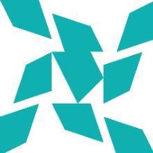Pankajkb's avatar
