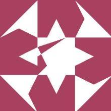 PankajR's avatar