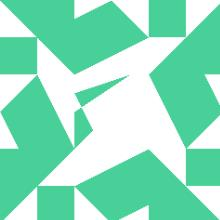 PankyMS's avatar