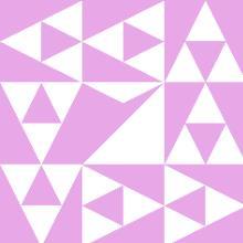 Pannie94's avatar