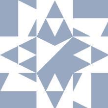 pannisl's avatar