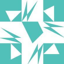 Panny101's avatar