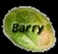 PANoone's avatar
