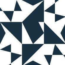 Panov123's avatar