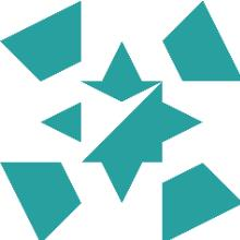 Pantagruelo's avatar