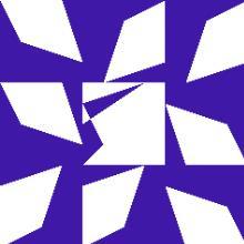 PanteleA's avatar