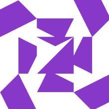 PantherNation's avatar