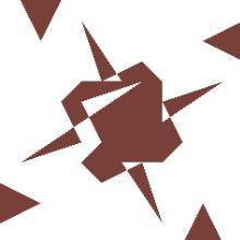 pantoskom's avatar