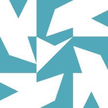 pantryc's avatar