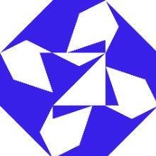 Panya-Tha's avatar