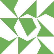 PanzerIhnen's avatar
