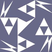 PanzerKonig's avatar