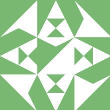 GUARDAR valor seleccionado en gridview de devexpress