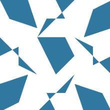 Paolino_79's avatar
