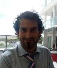 Paolo Pranzo