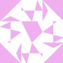 paolobozz's avatar