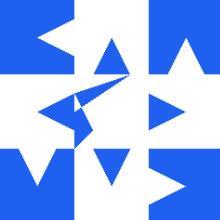 paolopda's avatar