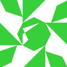 paopaoa2008's avatar