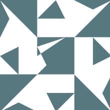 papab30's avatar