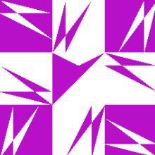papagc's avatar