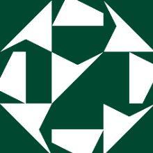 papani's avatar