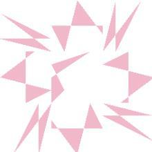 papasmurf96_99's avatar