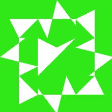 papaugo's avatar