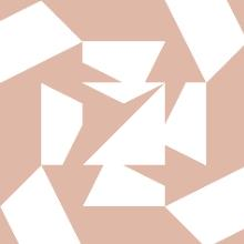 papaworx2012's avatar