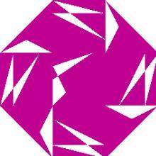 papeleria's avatar