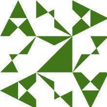 Paperbody's avatar