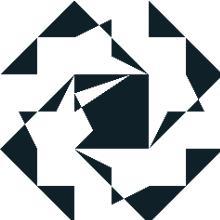 paperboy77's avatar