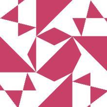 Papercutter's avatar