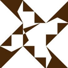 paperino2's avatar