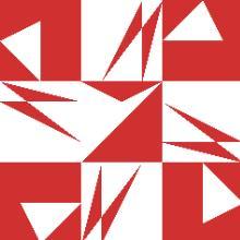 papertiger's avatar