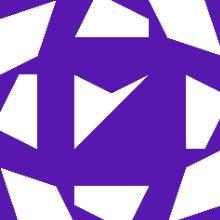 PAPIAS53's avatar